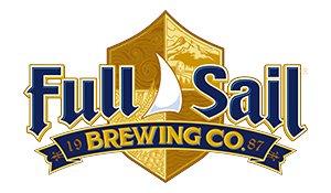 Full Sail logo 300 x 175