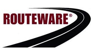Routeware logo 300 x 175