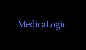 Medicalogic logo 300 x 175