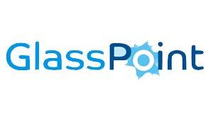 GlassPoint 300 x 175