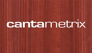 cantametrix 300 x 175