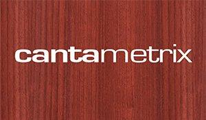 cantametrix 300 x 175