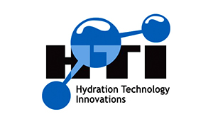 Hydration Technology Innovations 300 x 175