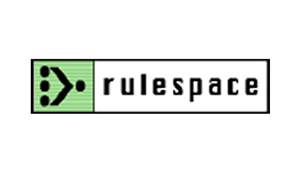 Rulespace 300 x 175